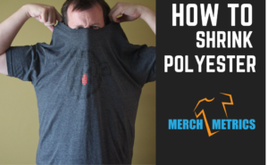 8 Printful Alternatives - Merch Metrics